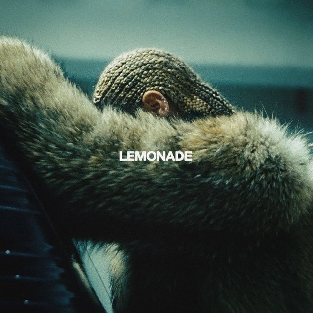 What Are The Best Songs From Beyonce's New Album?