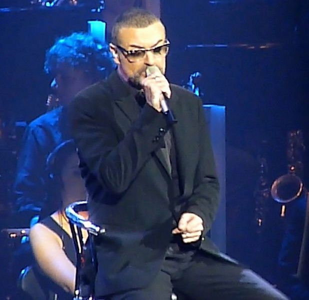 Remembering An Icon: My Five Favourite George MichaelSongs