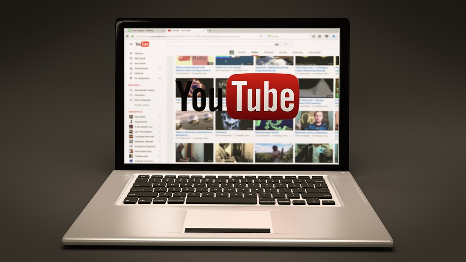 Seven Channels You Should Subscribe To On YouTube