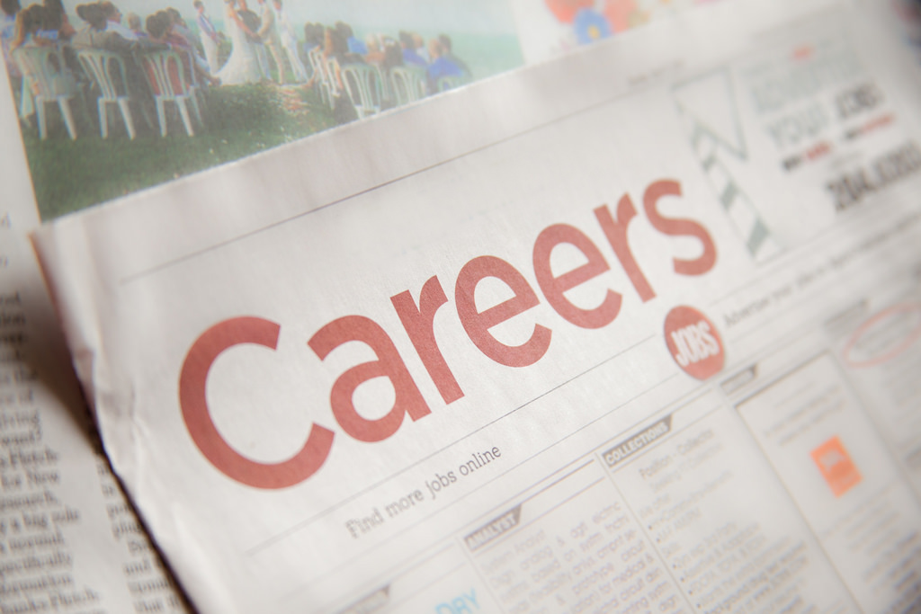 Back On The Jobs Market: Overcoming Obstacles InLife